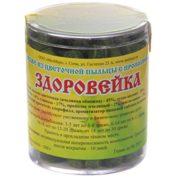 2.-zdorovejka-s-propolisom