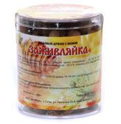 3.-medovoe-drazhe-Zazhivlyajka