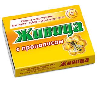 ZHivicza-s-propolisom